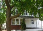 Foreclosed Home in Sharon Hill 19079 WOODLAND AVE - Property ID: 4159975283