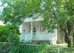 Foreclosed Home in Pleasantville 08232 W MULBERRY AVE - Property ID: 4159983164