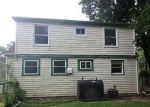 Foreclosed Home in Damascus 20872 HOWARD CHAPEL DR - Property ID: 4159989745