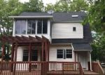 Foreclosed Home in Pleasantville 08232 E ASHLAND AVE - Property ID: 4159991941