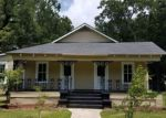 Foreclosed Home in Bay Minette 36507 W 5TH ST - Property ID: 4159995882