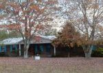Foreclosed Home in Hackleburg 35564 HIGHWAY 57 - Property ID: 4159998951