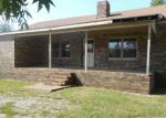 Foreclosed Home in Grant 35747 SIMPSON POINT RD - Property ID: 4160002891