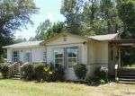 Foreclosed Home in Tallassee 36078 OAK VALLEY RD - Property ID: 4160004636