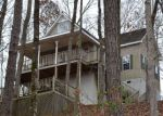 Foreclosed Home in Dadeville 36853 ARROWHEAD RD - Property ID: 4160011193
