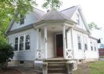 Foreclosed Home in Waterbury 06705 E MAIN ST - Property ID: 4160017775