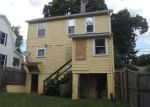 Foreclosed Home in Charles Town 25414 S GEORGE ST - Property ID: 4160021266