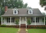 Foreclosed Home in Searcy 72143 CATHY DR - Property ID: 4160034857