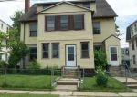 Foreclosed Home in Hartford 06112 KENT ST - Property ID: 4160042289