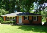 Foreclosed Home in Atlanta 30315 POLAR ROCK TER SW - Property ID: 4160045361