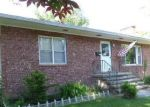 Foreclosed Home in Saugerties 12477 ROBINSON ST - Property ID: 4160046680