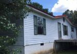 Foreclosed Home in Aragon 30104 BON LOOP RD - Property ID: 4160058504