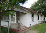 Foreclosed Home in Georgetown 61846 PENN AVE - Property ID: 4160083466