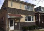 Foreclosed Home in Cicero 60804 W 22ND PL - Property ID: 4160104489