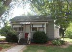 Foreclosed Home in Mendota 61342 8TH AVE - Property ID: 4160118954