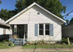 Foreclosed Home in Vincennes 47591 N 15TH ST - Property ID: 4160133841