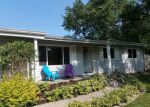Foreclosed Home in Valparaiso 46385 OXBOW RD - Property ID: 4160141724