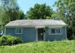 Foreclosed Home in Kansas City 66104 HASKELL AVE - Property ID: 4160146533