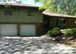 Foreclosed Home in Kansas City 66102 TROUP AVE - Property ID: 4160147858