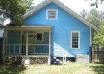 Foreclosed Home in Shreveport 71104 PROSPECT ST - Property ID: 4160163617