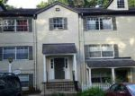 Foreclosed Home in Beltsville 20705 ROMLON ST - Property ID: 4160173247