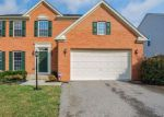Foreclosed Home in Brandywine 20613 KINGSMILL RD - Property ID: 4160183766