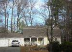 Foreclosed Home in Belchertown 1007 CHAUNCEY WALKER ST - Property ID: 4160185513