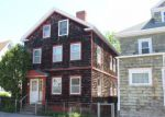 Foreclosed Home in New Bedford 02740 SUMMER ST - Property ID: 4160186383