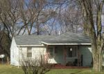 Foreclosed Home in Burton 48519 SURREY LN - Property ID: 4160209153