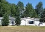 Foreclosed Home in Brutus 49716 MAPLE RIVER RD - Property ID: 4160217486