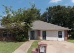 Foreclosed Home in Waco 76705 LEXINGTON ST - Property ID: 4160244192
