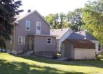 Foreclosed Home in Aberdeen 57401 N JAY ST - Property ID: 4160246387