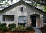 Foreclosed Home in Bluffton 29910 FORDING ISLAND RD - Property ID: 4160248587