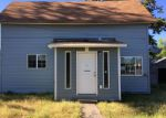 Foreclosed Home in Elgin 97827 HIGHWAY 204 - Property ID: 4160252973