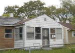 Foreclosed Home in Springfield 45506 OAKLEAF AVE - Property ID: 4160260857