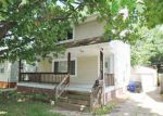 Foreclosed Home in Cleveland 44111 BROOKSIDE BLVD - Property ID: 4160261277