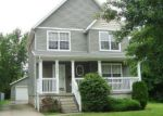 Foreclosed Home in Cleveland 44104 E 108TH ST - Property ID: 4160263471