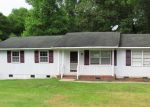 Foreclosed Home in Havelock 28532 WOODLAND DR - Property ID: 4160269608