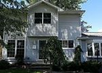 Foreclosed Home in Buffalo 14224 SKY HI DR - Property ID: 4160276167