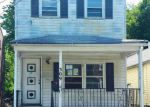 Foreclosed Home in Trenton 08629 CLEVELAND AVE - Property ID: 4160284946