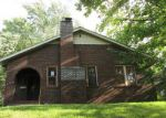 Foreclosed Home in Saint Louis 63114 MONROE AVE - Property ID: 4160289308
