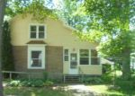 Foreclosed Home in Sunfield 48890 WASHINGTON ST - Property ID: 4160297641
