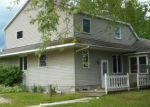 Foreclosed Home in Cedarville 49719 N M 129 - Property ID: 4160300703