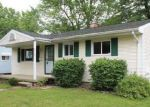 Foreclosed Home in Flint 48506 HOLLY AVE - Property ID: 4160302453