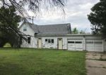 Foreclosed Home in Pullman 49450 109TH AVE - Property ID: 4160303775