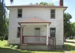 Foreclosed Home in Jackson 49203 W FRANKLIN ST - Property ID: 4160304195