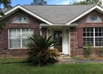 Foreclosed Home in Deridder 70634 COUNTRY LN - Property ID: 4160315145