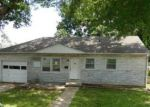 Foreclosed Home in Kansas City 66106 S 25TH ST - Property ID: 4160320404