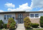 Foreclosed Home in Dolton 60419 CHAMPLAIN AVE - Property ID: 4160331803