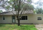 Foreclosed Home in Murphysboro 62966 S 21ST ST - Property ID: 4160342753